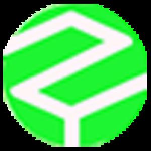 ZUNIYAHYA.COM